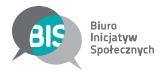 BIS Biuro Inicjatyw Społecznych