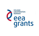 EOG eea grants