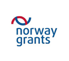 EOG norway grants