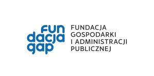 logotypy-strona-glowna-fundacja-gap