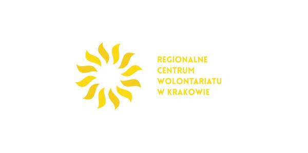 logotypy-strona-glowna-regionalne-centrum-wolontariatu