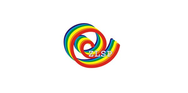 logotypy-strona-glowna-zlsp