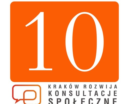 10-ks