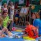 piknik-miechow-aktywnosci-z-dziecmi
