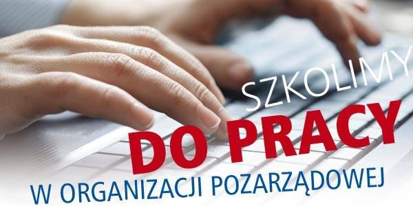 szkolimy-do-pracy-w-ngo