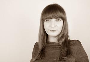 Małgorzata Głuszak