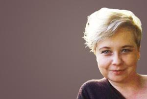 Elżbieta Kosieniak
