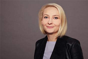 Joanna Latko
