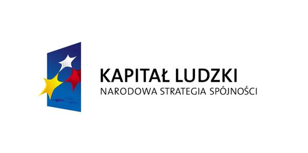 01_kapital_ludzki
