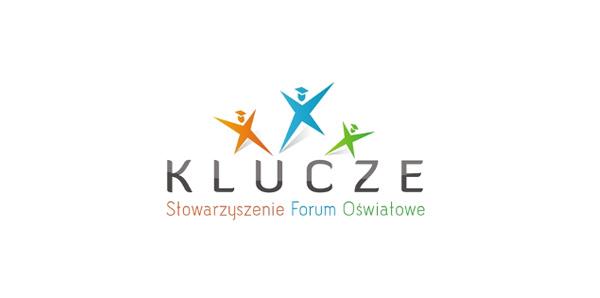 KLUCZE_STOWARZYSZENIE