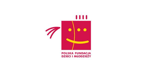 POLSKA_FUNDACJA_DZIECI_I_MLODZIEZY