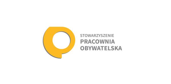 PRACOWNIA_OBYWATELSKA