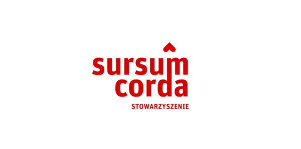 SURSUM_CORDA