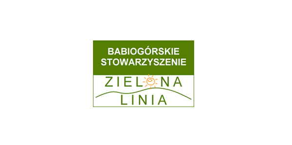 ZIELONA_LINIA