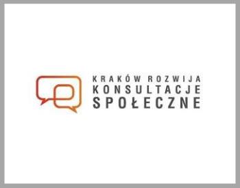 aktualne projekty strona www BIS (4)
