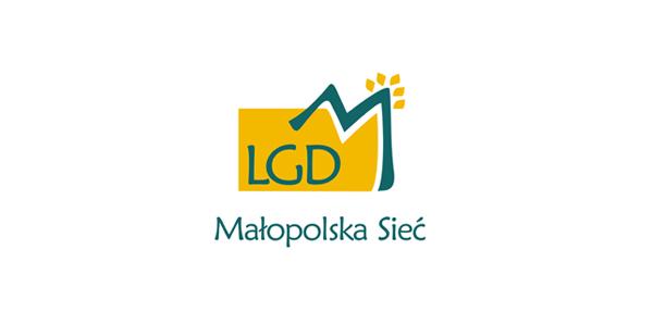 logotypy-strona-glowna-lgd-maloposka-siec