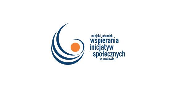 logotypy-strona-glowna-mowis