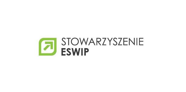 logotypy-strona-glowna-stowarzyszenie-eswip