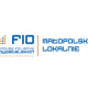Projekt FIO - Małopolska Lokalnie