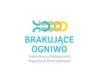 Projekt Brakujące ogniwo – federalizacja małopolskich organizacji pozarządowych