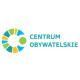 Projekt Centrum Obywatelskie