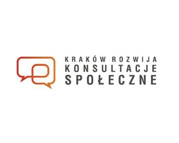 Projekt Kraków rozwija konsultacje społeczne