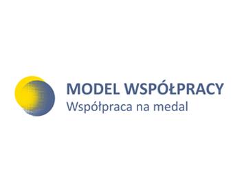 Projekt Współpraca na medal – wdrażanie standardów współpracy JST-NGO w Małopolsce