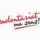 Projekt Małopolska Sieć Centrów Wolontariatu