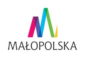 logo-Małopolska