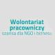 projekt-wolontariat-pracowniczy