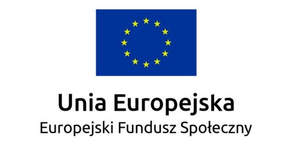 UE EFS aktualny