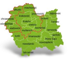 mapa-mowes
