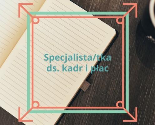 specjalista_tkads-kadr-i-plac1