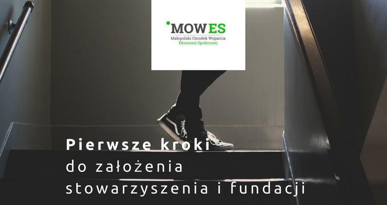 MOWES spotk informac(1)
