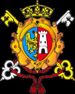 logo wadowice