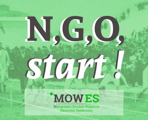 NGO start_kwadrat_