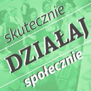 SkutecznieSpolcznie_kwadrat_ziel