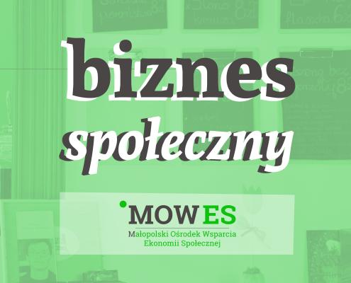 biznes spoleczny_kwadrat