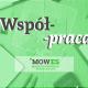 wspolpraca_cover