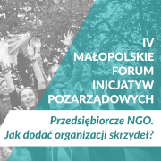 FIP_cover_kwadrat