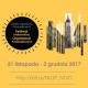 FKOP2017_projekt_355x283