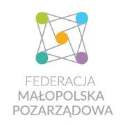 Federacja_logo