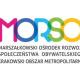 MORSO_projekt_355x283