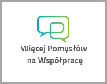 aktualne projekty strona www BIS (1)