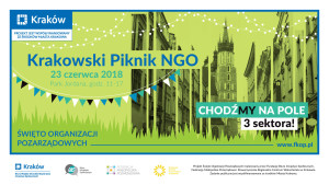festiwal_ngo_fb_2018_a