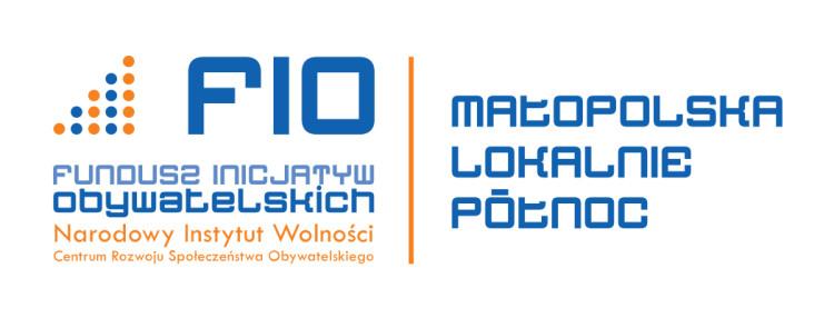 FIO_LOGO_MALOPOLSKA_LOKALNIE_POLNOC_podstawowe_RGB