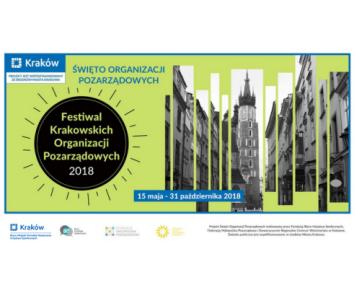 FKOP_2018_projekt_355x283