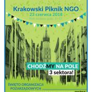festiwal_ngo_plakatA3_wybrany