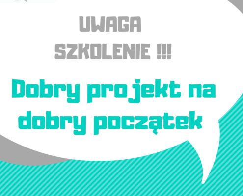 grafika_www