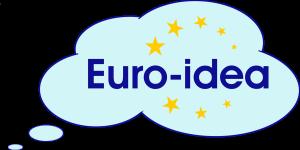 LOGO EUROIDEA